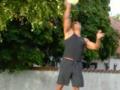 Volleyboll-201x300