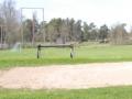 volleyboll-3